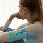Shoreline Physical Therapy